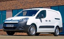 Citroen Berlingo (4) (2)
