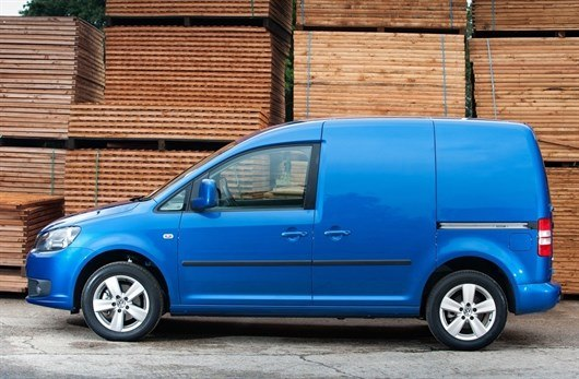 Volkswagen Caddy (26)