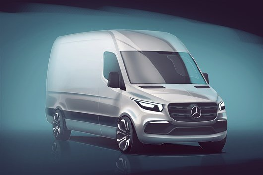 6bcc514e1d Best new vans for 2018