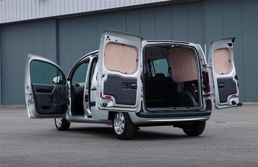 Used Van Buying Guide Mercedes Benz Citan 2012 2019 Honest John