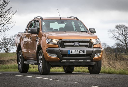 Ford Ranger 2016_Wildtrak _67 (2)