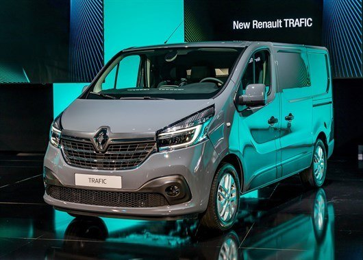 Renault _Light _Commercial _Vehicles _Range -Small -15694