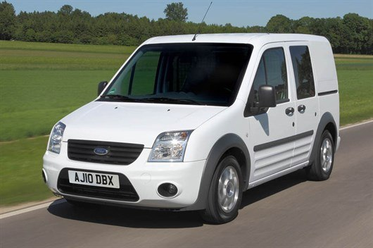 Ford Transit Connect (2) (1)